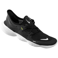 Nike Free RN 5.0 Men's Running Shoes