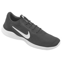 Nike Flex Experience 9 Men's Running Shoes