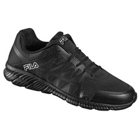 FILA Memory Finition Men's Running Shoes