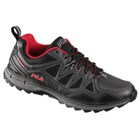 FILA Hail Storm Men's Running Shoes