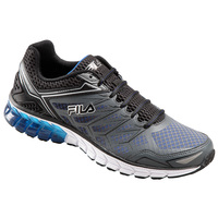 FILA Ravenue 2 Energized Men's Running Shoes