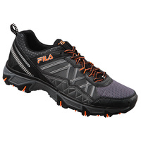 FILA At Peake 20 Men's Running Shoes
