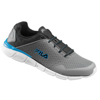 FILA Memory Countdown 5 Men's Running Shoes