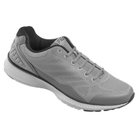 FILA Memory Startup Men's Running Shoes