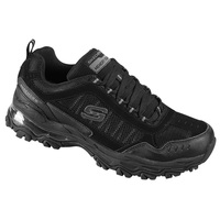 Skechers After Burn M-Fit Air Men's Running Shoes