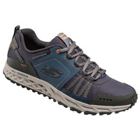 Skechers Escape Plan Men's Running Shoes