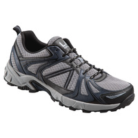 LA Gear Voyager Men's Running Shoes