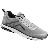 LA Gear Fast Men's Running Shoes