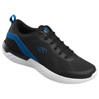 Rawlings Jigsaw Men's Running Shoes