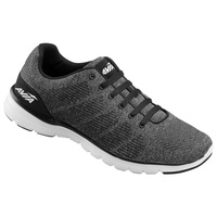 Avia Avi-Rift Men's Running Shoes