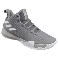 adidas Explosive Flash Men's Basketball Shoes