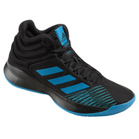 adidas Pro Spark 2018 Men's Basketball Shoes