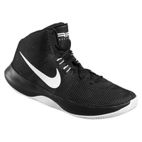 Nike Air Precision Men's Basketball Shoes