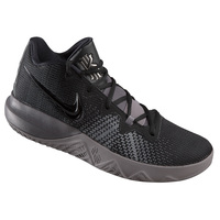 Nike Kyrie Flytrap Men's Basketball Shoes