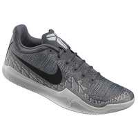 Nike Mamba Rage Men's Basketball Shoes