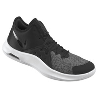 Nike Air Versitile III Men's Basketball Shoes