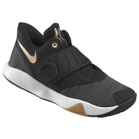 Nike KD Trey 5 VI Men's Basketball Shoes
