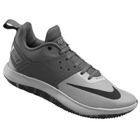 Nike Fly.By Low II Men's Basketball Shoes