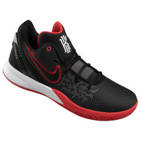 Nike Kyrie Flytrap II Men's Basketball Shoes