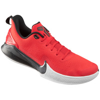Nike Mamba Focus Men's Basketball Shoes