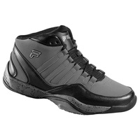 FILA Sweeper 4 Men's Basketball Shoes