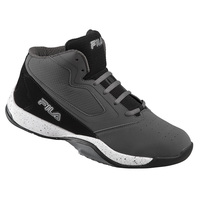 FILA Breakaway 7 NBK Men's Basketball Shoes