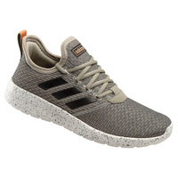 adidas Lite Racer RBN Men's Lifestyle Shoes
