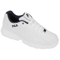 FILA Fulcrum 3 Men's Lifestyle Shoes