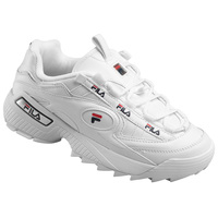 FILA D-Formation Men's Lifestyle Shoes