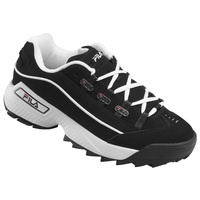 FILA Hometown Men's Lifestyle Shoes