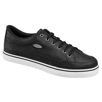 Lugz Outpost Men's Skate Shoes