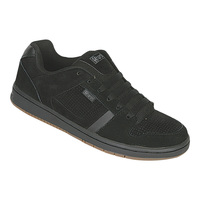 harsh Arabica Men's Skate Shoes