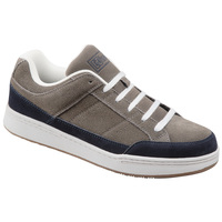 harsh Mason Men's Skate Shoes