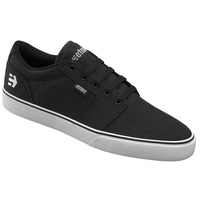 Etnies Division VULC Men's Skate Shoes