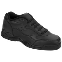 Dr. Scholl's Solus II Men's Walking Shoes