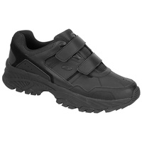 Dr. Scholl's Vantage Men's Walking Shoes