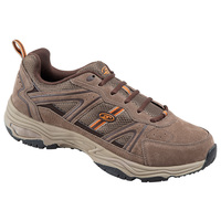 Dr. Scholl's Milestone II Men's Walking Shoes