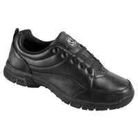 Rugged Exposure Transit SR Men's Casual Shoes