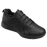 FILA Memory Energyshift Men's Casual Shoes