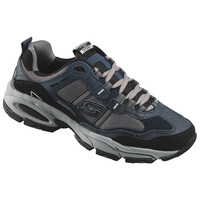 Skechers Vigor 2.0 Trait Men's Casual Shoes