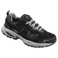 Skechers Winners Table Men's Casual Shoes
