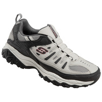 Skechers After Burn Wonted Men's Casual Shoes