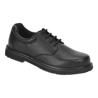 Dr. Scholl's Davidson Men's Casual Shoes