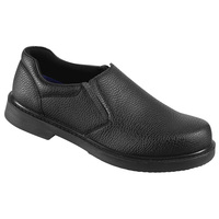 Dr. Scholl's Garrett SR Men's Service Shoes