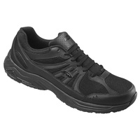Dr. Scholl's Monster SR Men's Casual Shoes