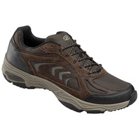 Dr. Scholl's Magness Men's Casual Shoes