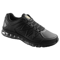 LA Gear Porter SR Men's Casual Shoes