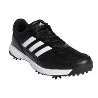 adidas Tech Response 2.0 Men's Golf Shoes