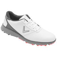 Callaway Balboa Sport Men's Golf Shoes