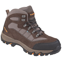 HI-TEC Skamania Mid Waterproof Men's Hiking Boots